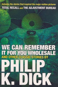 We Can Remember Cover