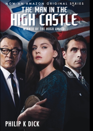 high_castle_kindle_01