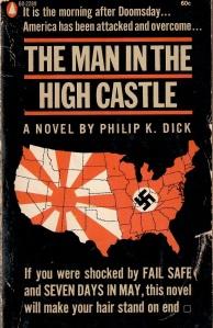 high_castle_old_01