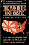 high_castle_old_01