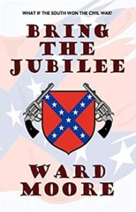 jubilee_02